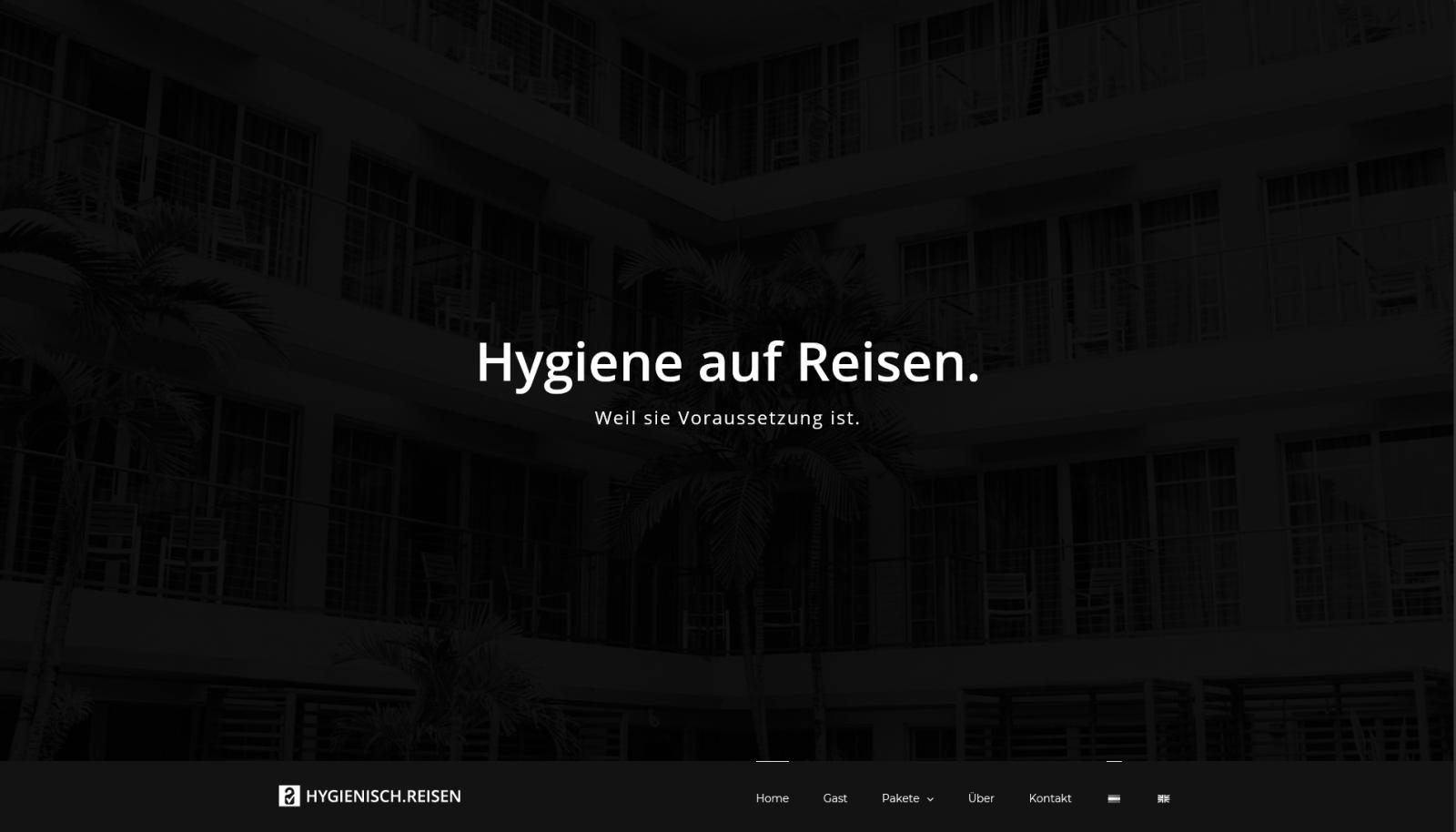 HINT GmbH
